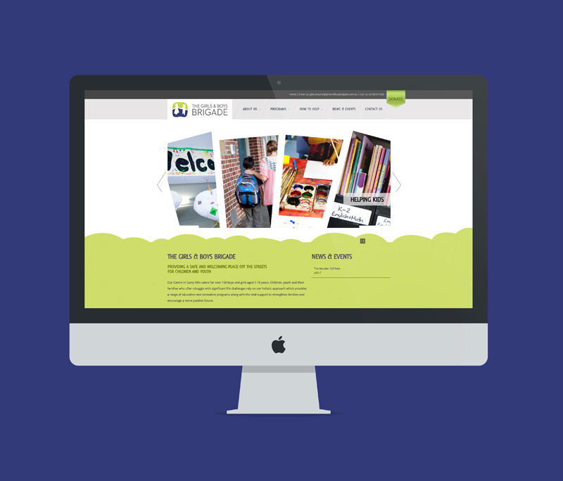 how to use adobe dreamweaver to create a website